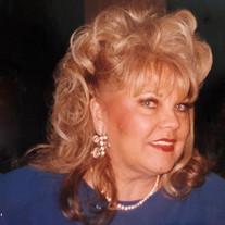 Audrey L. Irvin