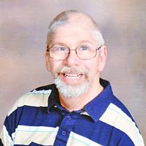 David J. Stow