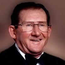 John J. Ramey