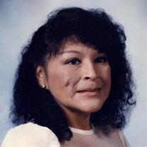 Karen Marlene Fleming