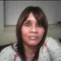 Ms. Jackqueline  Fields Carr
