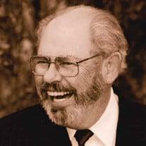 Edwin B. Page