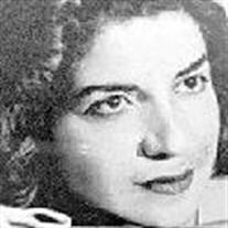Amelia Caccamo