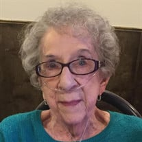 Rosemary L. Muncy