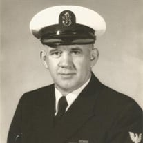 Thomas E.  Williams