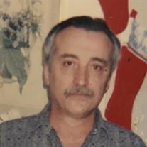 John V Bellino