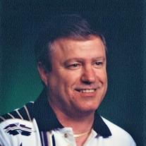Dennis E. Fetherolf