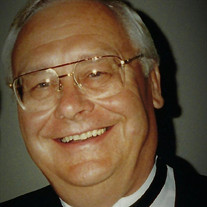 Leo H. Howe