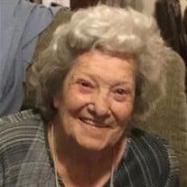 Dorothy Kaminski