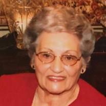 Lenora Bernice Bivin