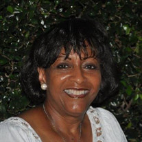 Susan J. Turner
