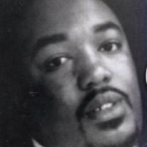 Dwyone J. Jackson