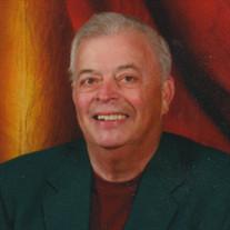 Larry L. Alsop