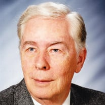 David Hewett Macgregor