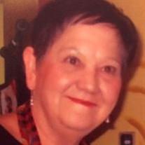 Ann M. Thornley