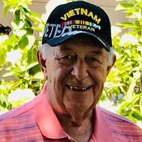 William R. Staats Jr.