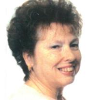JoAnn Deaton