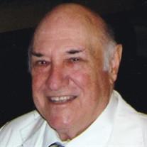 Anthony N. Longo