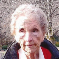 Helen  Colleen Quady