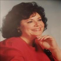Joy Stubblefield