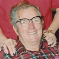 Wayne  Leroy  Nevil