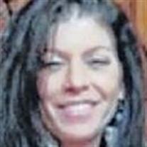 Diane C. Shannon