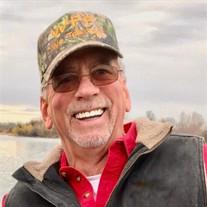 Greg J. Lyons