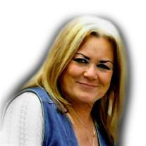 Sherrie Lynn Gaither