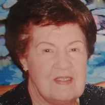 Lena C. Ciccio