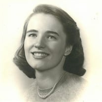 "Marjory A. ""Marty"" Canale"