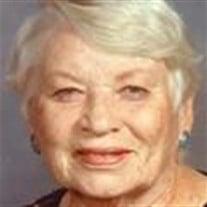 Marie A. Ahearn