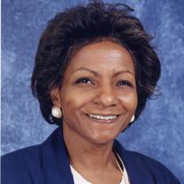 Ida Lee Proctor