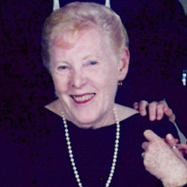 Natalie  S. Forman