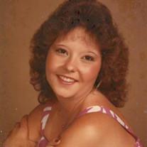 Charlene Annette Bowles