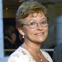 Aida D. Fennelly