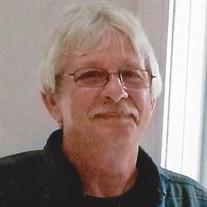 Michael  W. Kashouty