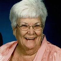 Betty Delaney
