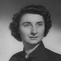 Dorothy Ciser