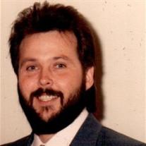 Randy  Craig  Cook,  Sr.
