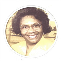 Pearl Miller Duncan