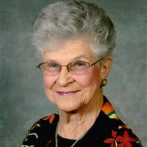 Ruby L. Swick
