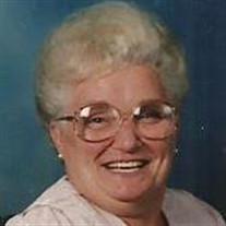 Lillian B. Gaydos