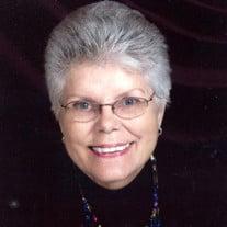 JoAnn M. Brown