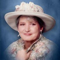 Kathy S.  Schmidt