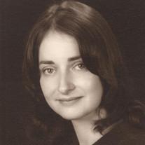 Sue Ann Hoy