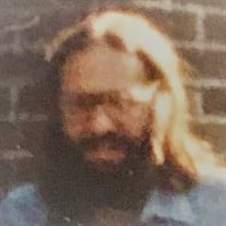 Ralph W. Freund