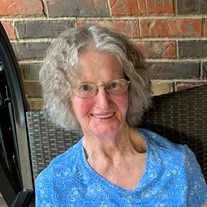 Arby Charlene Schupp