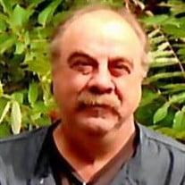 Clay F. Woodcox