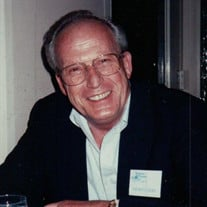 Charles Raymond Dean