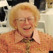 Ann  Hutchinson  Sanderlin
